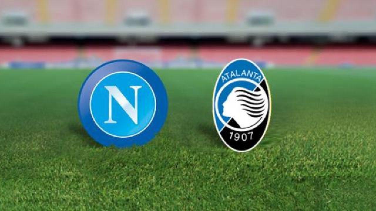 Atalanta vs. Napoli LIVE STREAM (7/2/20): Watch Serie A ...   Napoli- Atalanta